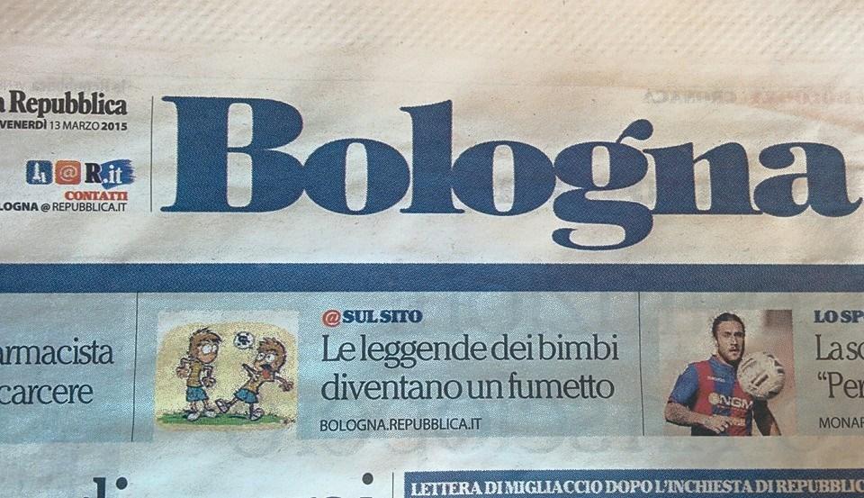repubblica_bologna